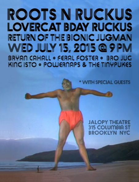 BDAY RUCKUS FLYER 1